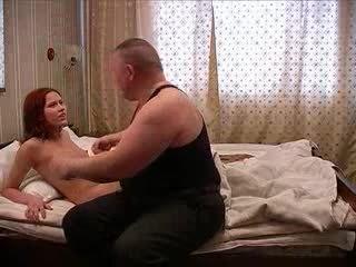 разделяю Смотреть порно ролики с мамками что когда смотришь спать