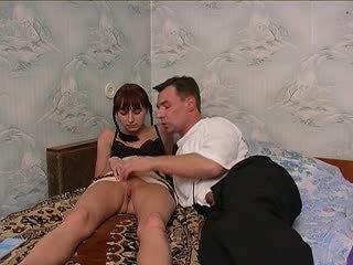 Порно Рус Отцы
