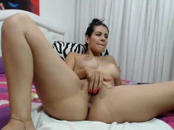 Секс на остроее